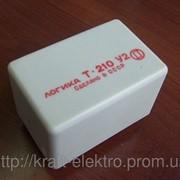 Транзисторные элементы Т-210, логика Т-210 У2 фото