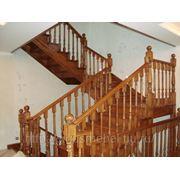 Лестница 5 фото
