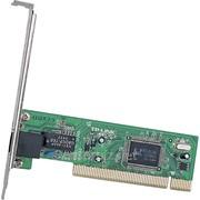 Сетевой адаптер TP-Link TF-3239DL DDP (10/100Mbit, PCI), код 61341 фото