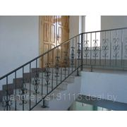 Лестницы, мостики фото