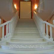 Лестницы для дома в Гродно фото