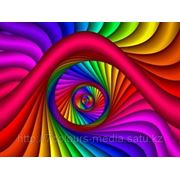 Профессиональная цветокоррекция видео фото
