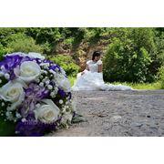Фото съемка свадебы фото
