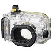 Бокс Canon WP-DC43 фото