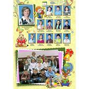 Фото в детском саду фото