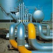 Экспертиза промышленной безопасности трубопроводов и оборудования фото