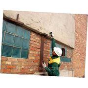 Экспертиза строительных материалов фото
