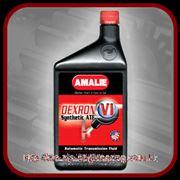 Трансмиссионная жидкость Amalie Dexron®–VI фото