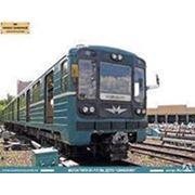 Оценка железнодорожного транспорта, локомотивов, вагонов. фото
