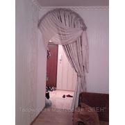 Пошив штор,. фото