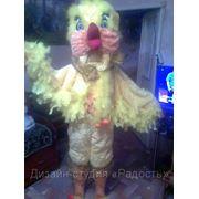 Пошив, дизайн, прокат детских костюмов фото