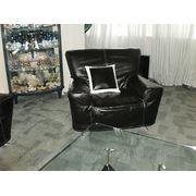 Чехлы на мебель из кож. зам. фото