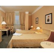 Пошив текстиля (отель,дом,ресторан и т.д.) фото