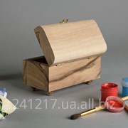 Заготовка для творчества из дерева №408984 фото