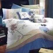 Пошив постельного белья! фото