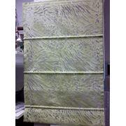 Римские шторы для комнаты фото