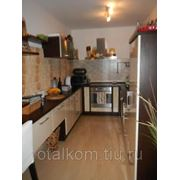 Продажа 3-комн квартиры, Прага 4 Chodov фото