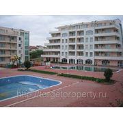 Апартаменты в Болгарии,г.Бургас. фото