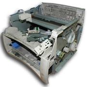 Услуги ремонта лазерных принтеров. фото