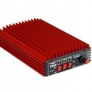 Прибор KL500 RM антенный согласователь фото