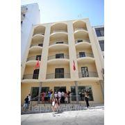 Школа IELS Malta (LAL MALTA) от 16 лет фото