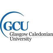 Подготовка к поступлению в Glasgow Caledonian University (INTO) фото