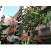 Продажа и аренда квартир за рубежом Тайланд Паттайя фото