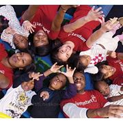 Обучение за рубежом для детей и взрослых фото