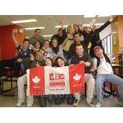 Языковые курсы в Канаде ( International Language Academy of Canada) фото