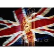 Обучение в Англии по доступным ценам! фото