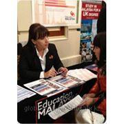 Языковые курсы в Малайзии! школа ELC! фото