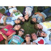 Детский языковой лагерь в Австрии (Зальцбург) фото