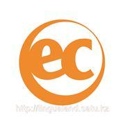 Курсы английского языка за рубежом в EC London (Euston, Covent Garden) фото