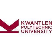 Kwantlen University фото