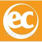 EC фото