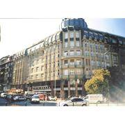 Стажировки, курсы семинары в Праге в ИСМЕ и НАЯГ фото