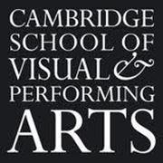 Сambridge School of Visual and Performing Arts фото