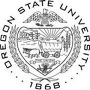 Oregon State University фото
