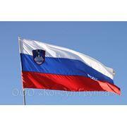 Иммиграция в Словению без посредников фото