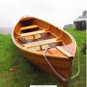 Продажа лодок фото