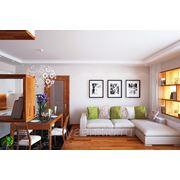Генеральная уборка квартир фото