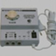 Сигнализатор взрывоопасных газов и паров с клапаном Сигнал-03К фото