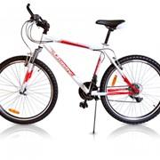 Велосипед Gravity Хардтейл: ARROW фото