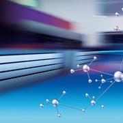 Разработка, внедрение и подготовка предприятий к международной сертификации систем менеджмента ISO,OHSAS и др. фото