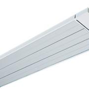 Инфракрасный электрический обогреватель Ballu BIH-AP-4.0 фото