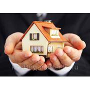 Помощь в оформлении ипотеки фото
