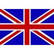 Виза в Великобританию оформление от 2 дней фото
