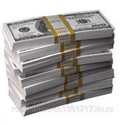 Выдаем кредиты с нарушенной БКИ фото