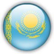 Приглашения и регистрация для иностранных гостей