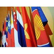 Виза в Вьетнам, Южная Корея,Индия, Китай, Тайвань фото